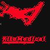 KiteMedical