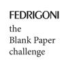 Fedrigoni Club