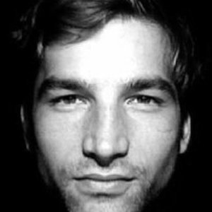 Profile picture for Ferdinand Salis