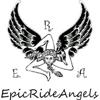 EpicRideAngels