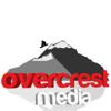 Overcrest Media