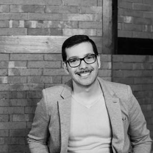 Profile picture for Mirko Li Greci