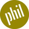 phil iale