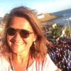 Marilu Martins
