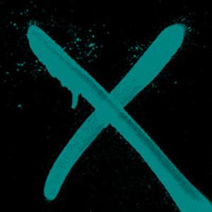 Profile picture for bandXost