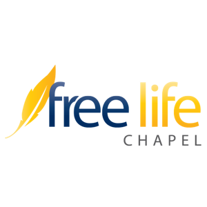 Profile picture for Free Life Chapel