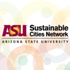 Sustainable Cities Network