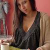 Elena Eprintseva