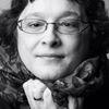 Deborah Emrath
