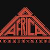 Africa estudio