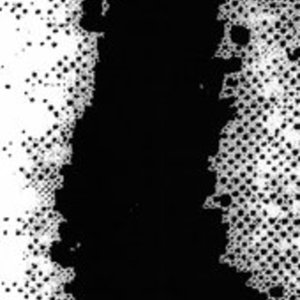 Profile picture for Galerie Rezeda