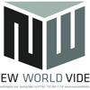 NEW WORLD VIDEO
