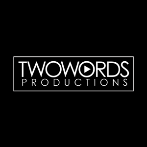 Profile picture for Two Words Productions