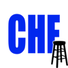 CHF Productions