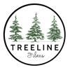 Treeline Films