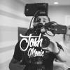 Josh Monie