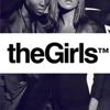 theGirls™