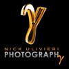 Nick Ulivieri Photography
