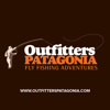 Outfitters Patagonia