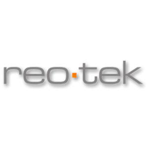 Profile picture for Reo-Tek Co. Ltd.