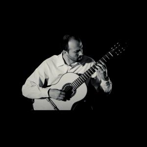 Profile picture for Eduardo Díaz