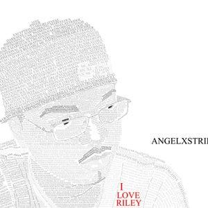 Profile picture for AngelXStrider