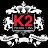 K2 Productions