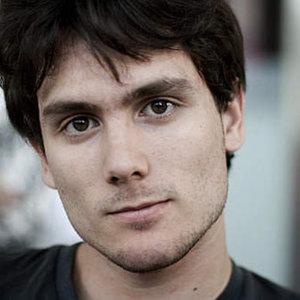 Profile picture for Ignacio Navas