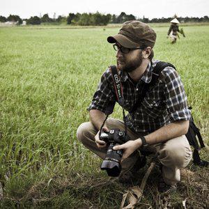 Profile picture for Bryan Siceloff