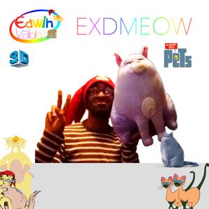 Profile picture for Edwin Valdez