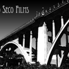 ARROYO SECO FILMS