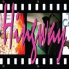 Hingway Films