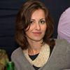 Мария Гапоненко