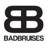Bad Bruises