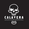 Sergiors Calavera