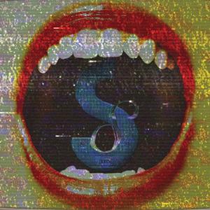 Profile picture for Silver Strain