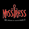 Misstress Band