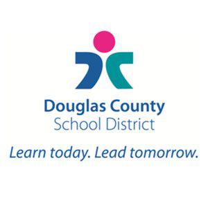 Profile picture for Douglas County School District