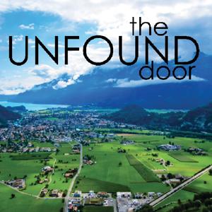 The Unfound Door & The Unfound Door on Vimeo