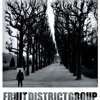 Fruit District Group