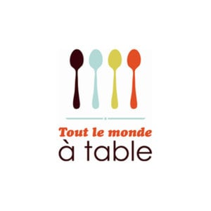 tout le monde table on vimeo