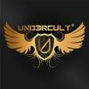 UND3RCULT®