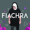 Fiachra Design