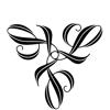 Luxlotusliner Creative Agency