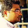 Biswarup Chatterjee