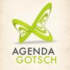 Agenda Gotsch