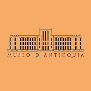 Profile picture for Museo de Antioquia