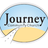 Journey Depere