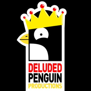 Profile picture for Deluded Penguin Productions