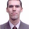 Renato Deadas